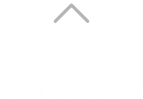 Samah Home Health Care, LLC