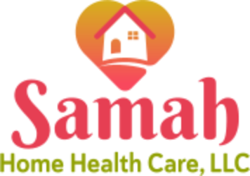 Samah Home Health Care