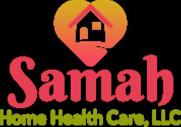 Samah Home Health Care, LLC